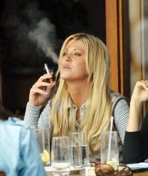 quit smoking pills picture 3