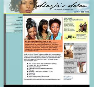 african american hair salons trenton, nj picture 3