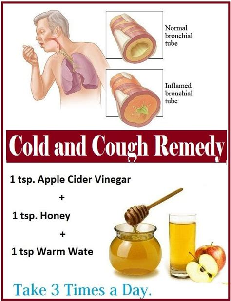 cough relief picture 13