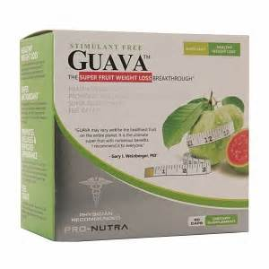 weight loss gfruit pills picture 5