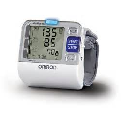 Top blood pressure monitors picture 5