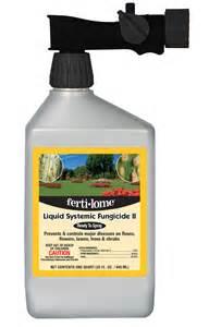 bayleton fungicide poland price picture 13