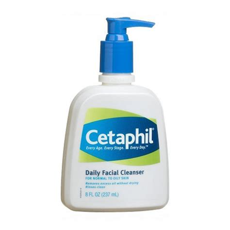 best acne skin cleanser picture 3
