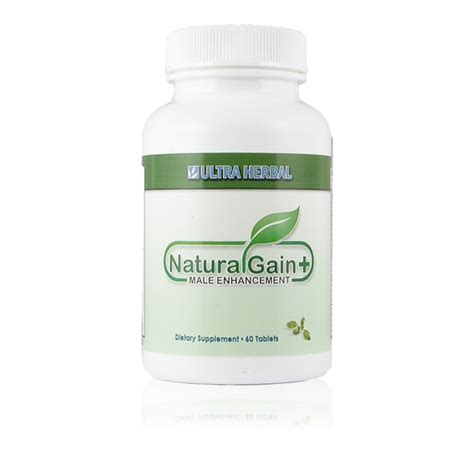 natural gain plus picture 3