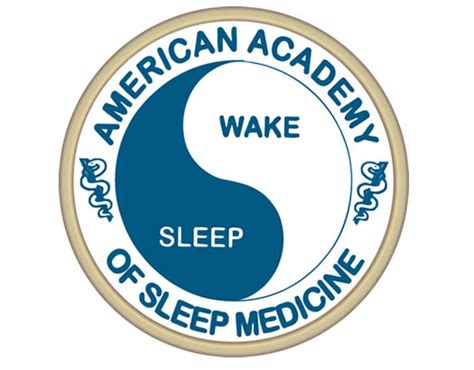 american acadame of sleep medicine picture 3