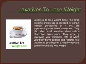 laxative weight loss picture 2