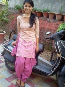 sexy girl haridwar ki mobiles contact no picture 1