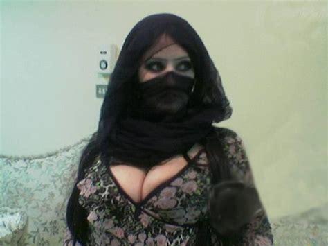 choha maroc bnat picture 10