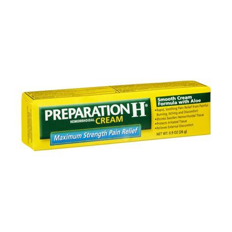hemorrhoid cream available in mercury drugstore picture 10