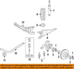 front ball joints e 250 ford vans picture 9