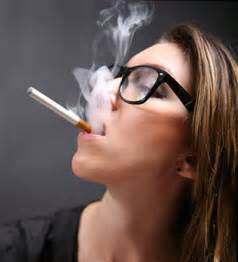 women who smoke more cigarettes picture 6