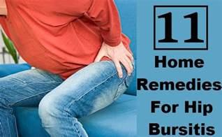 fluid joint supplements picture 11