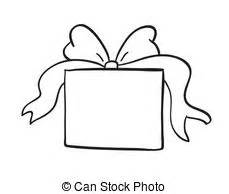 bladder illustrations and clip stock illustrations art picture 6