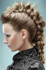 coll hair picture 14
