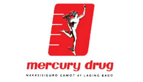 all branches of mercury drugstore bacolod picture 6