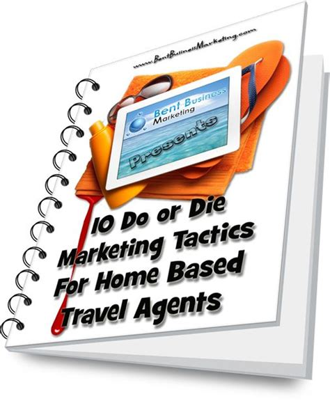 home based business advertising agency picture 2