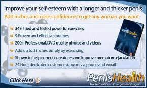 penis enlargement solution in philippines picture 13