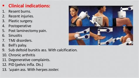 nerve pain relief picture 11