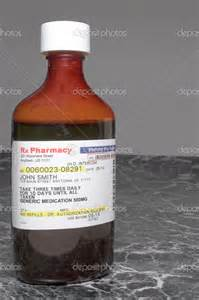 prescription cough suppressant picture 2