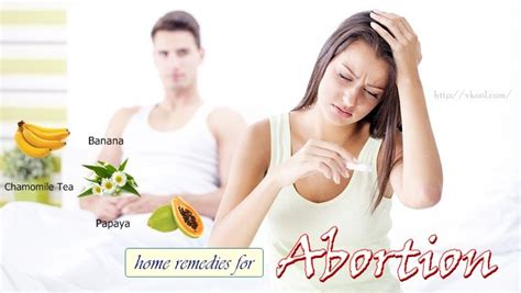 herbal medicine for abortion in quiapo picture 5