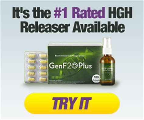 hgh pills at walmart picture 1