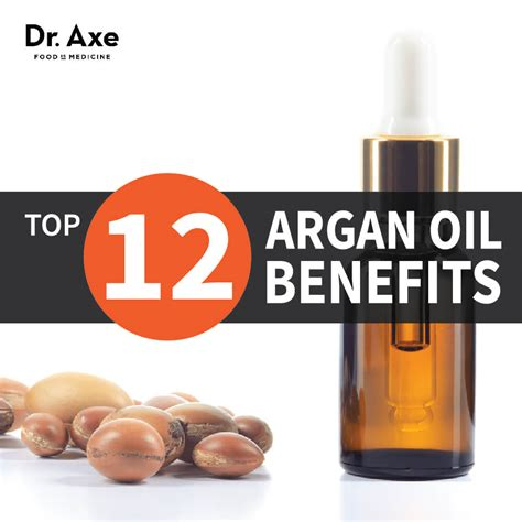 argan tree nut picture 11