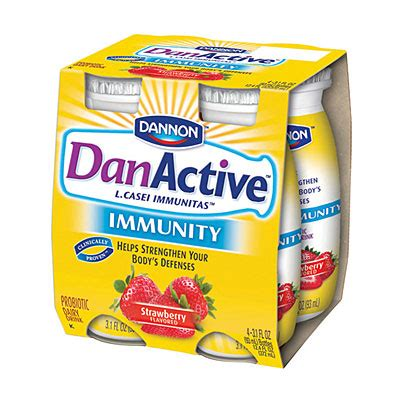 customer active food supplements picture 1