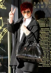 british hijab stores online picture 6