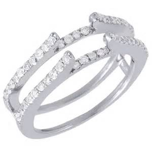 africa diamonds enhancer for woman picture 2