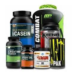 best joint supplements for men in 2015 picture 10