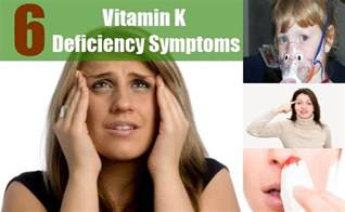 does vitamin k stops period picture 9
