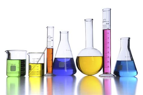 chemical picture 2