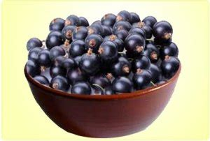 what is bisaya term of acai berry? picture 2