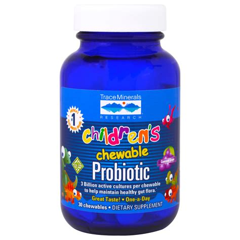 children's probiotic brands picture 6