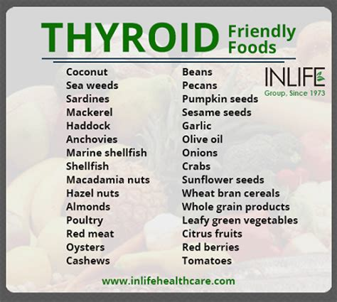herbs for thyroid picture 2
