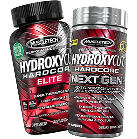 can melatonin be taken with hydroxycut picture 1