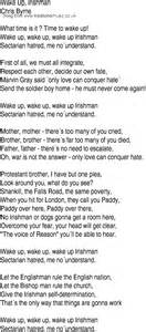 awake is the new sleep lyrics picture 11