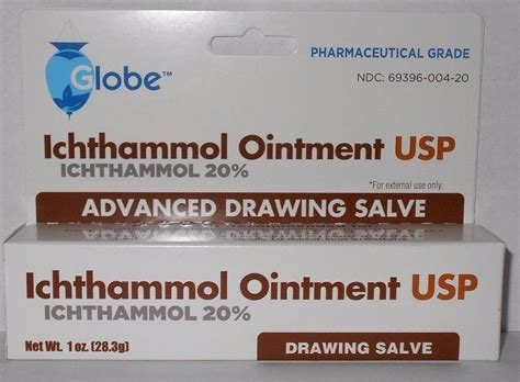 where to buy ichthammol ointment in saudi picture 4