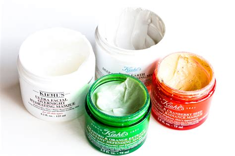 kiehl skin products picture 7