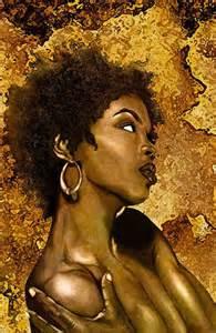 african american hair atlanta ga picture 14