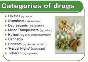 what type of drug is gynaecosid? picture 13