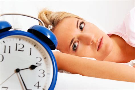 research studies about insomnia in phlippines picture 14
