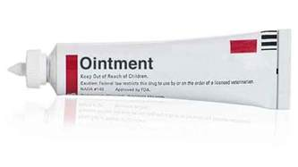 alternative skin cancer ointment picture 2