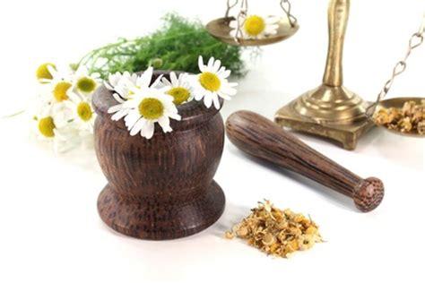 herbal medicine regulation us picture 5