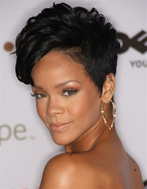 african american hairstyles 2007 picture 2