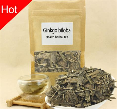 wholesale herbal teas picture 5