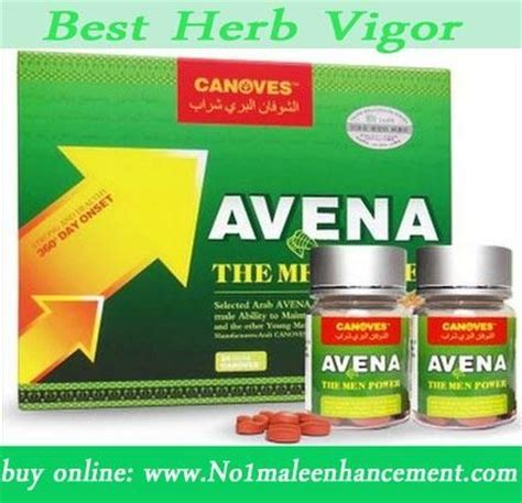 herbal enhancer picture 6