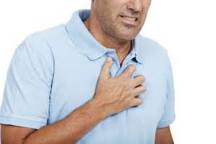 natural angina relief picture 3
