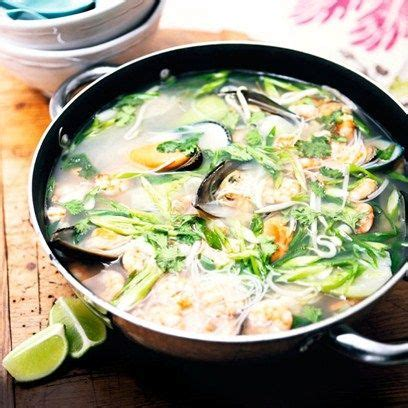 cab e soup for weight loss picture 14