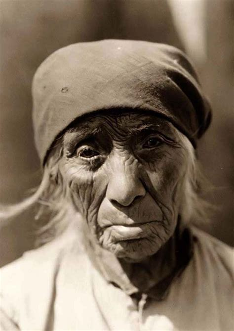 indian old women picture 7
